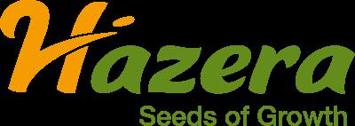 Hazera