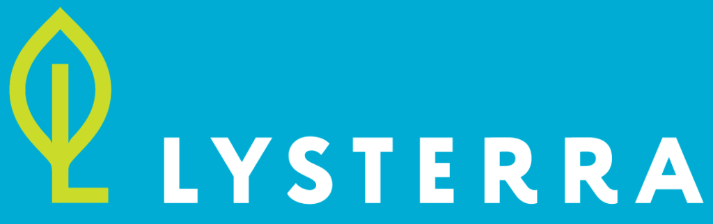 Lysterra